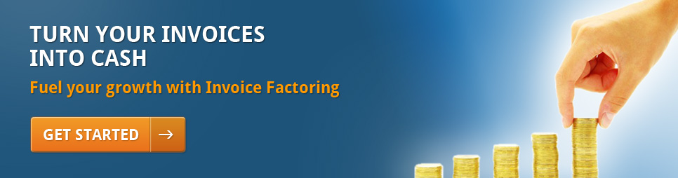 Invoice Factoring And Financing GMA Factor - Invoice finance calculator