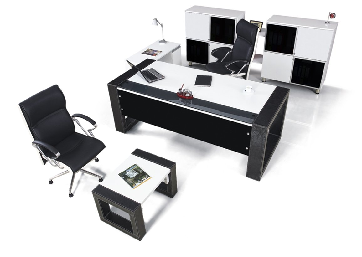 Popular Pics Photos  Office Furniture Equipment